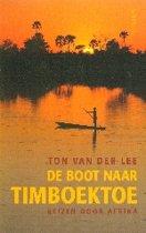 De Boot Naar Timboektoe