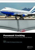 Pavement Cracking