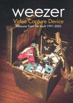 Video Capture Device 1991 (dvd)