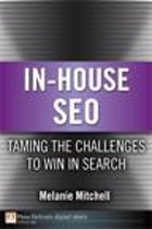 In-House SEO