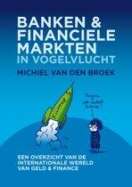 Banken en Financiële Markten in Vogelvlucht