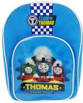 Rugzak Thomas 32x24x10 cm