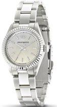 Philip Watch Mod. R8253107508 - Horloge