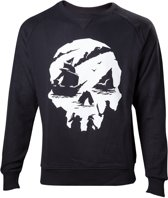Sea Of Thieves - Skull Logo Men s Sweater - M