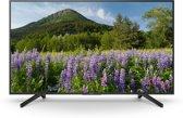 Sony KD-43XF7096 - 4K tv