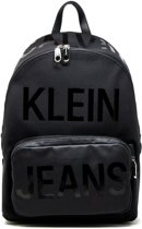 Calvin Klein - Calvin Klein Men Bag - Mannen - UNIQUE
