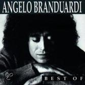 The Best of Angelo Branduardi