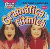 Gramatica ritmica CD