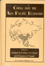 China & the Asia Pacific Economy