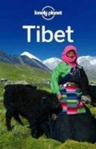 Lonely Planet: Tibet (8th Ed)