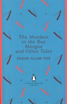 Murders in the Rue Morgue and Other Tales