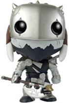 Funko Pop! Magic The Gathering Garruk Wildspeaker - Verzamelfiguur