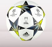 Adidas voetbal - Champions League replica - maat 5
