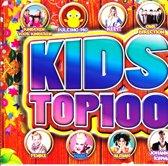 Kids Top 100 - 2013