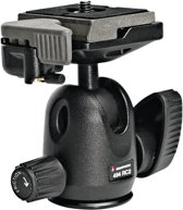 Manfrotto mini ball head 494RC2