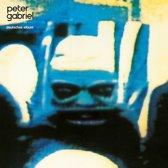 Peter Gabriel 4: Deutsches Album