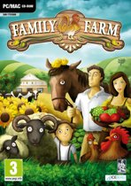 Family Farm - PC