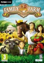 Family Farm - PC
