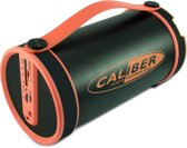 Caliber HPG410BT - Bluetooth speaker - Oranje