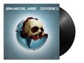 Oxygène 3 (LP)