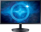 Samsung C27FG70 - Curved Gaming Monitor