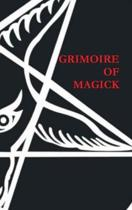 Grimoire of Magick