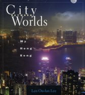 City Between Worlds