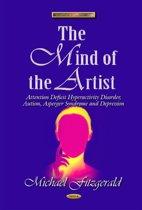 Mind of the Artist