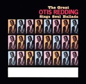 The Great Otis Redding Sings S