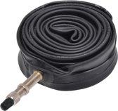 Dresco Binnenband Fiets - 24x1 3/8 - Dunlop Ventiel - 45mm