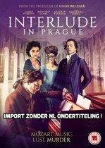 Interlude In Prague [DVD]