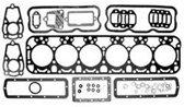 Volvo DECARB. GASKET KIT Diesel (876416)