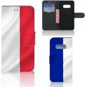 Bookstyle Case Samsung Galaxy S10e Frankrijk