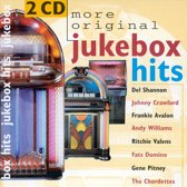 Original Jukebox Hits