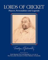 Lords of Cricket