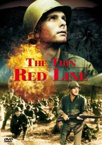The Thin Red Line (1964) (dvd)