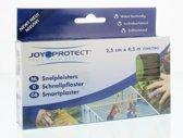 Joy2protect Rol - Groen - 2 stuks - Pleisters