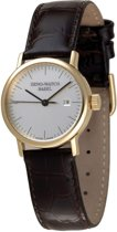 Zeno-Watch Mod. 3793-Pgr-i3 - Horloge