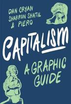 CAPITALISM A GRAPHIC GD