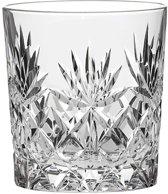 Kintyre Tumbler 24cl Whisky Glas