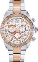 gc sportracer Y02006G1 Mannen Quartz horloge
