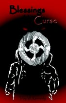 Blessings Of The Curse