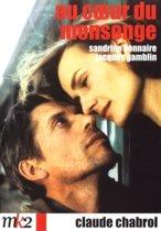 Au Coeur Du Mensonge (dvd)