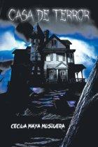 Casa de Terror