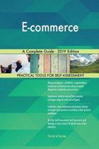 E-Commerce a Complete Guide - 2019 Edition