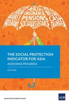 The Social Protection Indicator for Asia