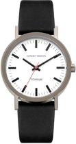 Danish Design Titanium horloge IQ14Q199