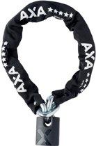 Axa Promoto Kettingslot - 160cm - ART4 - Zwart