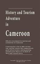 History and Tourism Adventure of Cameroon