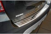 Avisa RVS Achterbumperprotector Opel Mokka 2012-2017 excl. Mokka X